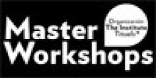 Organización The Institute Tituels - Master Workshops