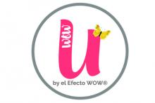 WOW U: Cursos Digitales del Efecto WOW®