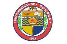 Unison - Universidad de Sonora