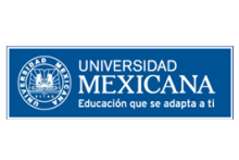 Universidad Mexicana