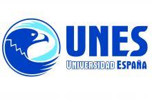 Universidad España (UNES)