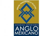 Instituto de Estudios Superiores Anglo Mexicano