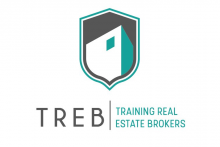 Centro de Formación y Capacitación Inmobiliario TREB Training Real Estate Brokers
