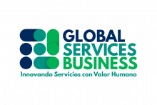 Global Services Business