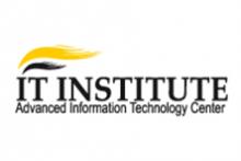 It_Institute
