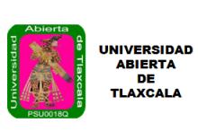Universidad Abierta de Tlaxcala, A. C.