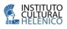 Instituto Cultural Helénico A.C.