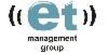 Et Management Group