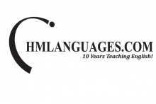 HM LANGUAGES Institute