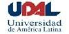 Universidad de América Latina