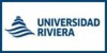 Universidad Riviera