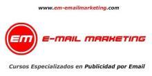 EM-EmailMarketing.com