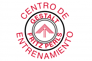 Centro de Investigación y Entrenamiento en Psicoterapia Gestalt Fritz Perls, S. C.