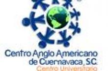 Centro Anglo Americano de Cuernavaca S.C