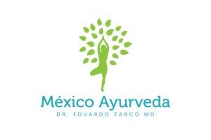México Ayurveda