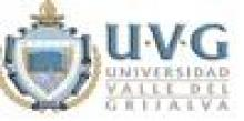 Universidad Del Valle Grijalva