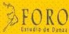 Foro - Studio de Danza