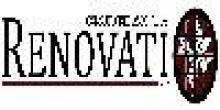 Consultores Asociados Renovatio