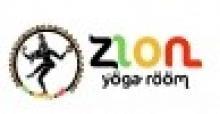 Zion Yoga Room