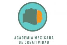 Academia Mexicana de Creatividad