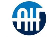 Instituto Matemático y Actuarial Mexicano
