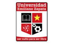 Universidad de Nuevo León Emiliano Zapata (UNEZ)