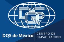 DQS de México