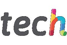 Tech Education Universidad Tecnológica