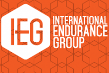 International Endurance Group