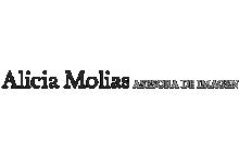 Alicia Molias Asesora de Imagen