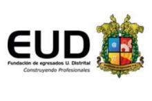 EUD Fundación Egresados Universidad Distrital