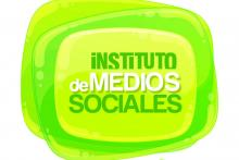 Instituto de Medios sociales