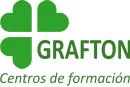 Grafton Formacion y Gestion S.L.