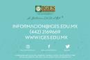 Instituto Gastronómico de Estudios Superiores, S.C.