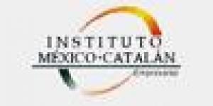 Instituto México Catalán