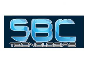 Sbc Tecnologias S. A. de C. V.