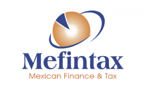 Mefintax México, S. C.
