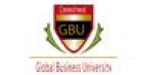 Global Business University