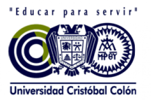 Universidad Cristóbal Colón