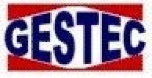 Gestec - Gestión Y Tecnología de Calidad, S. C.