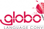 Globoworld Language Conversation Group