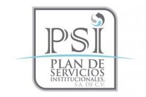 Plan de Servicios Institucionales