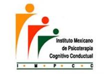 Instituto Mexicano de Psicoterapia Cognitivo Conductual S.C.
