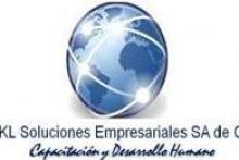 Kl Soluciones Capacitación y desarrollo humano