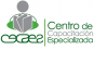 CECAES (Centro De Capacitación Especializada)