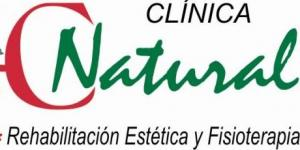 Clinica Gcnatural