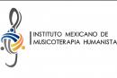 Instituto Mexicano de Musicoterapia Humanista