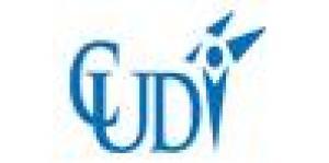 Centro Universitario de Desarrollo Integral (Cudi)
