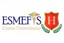 ESMEFIS, Centro Universitario Harvard