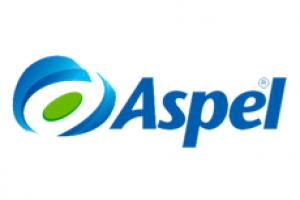 Centro de Capacitación Aspel